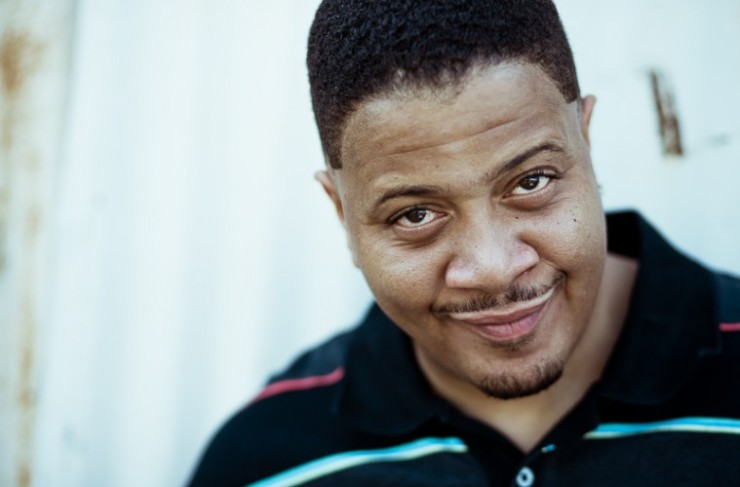 Story Untold with Chali 2na